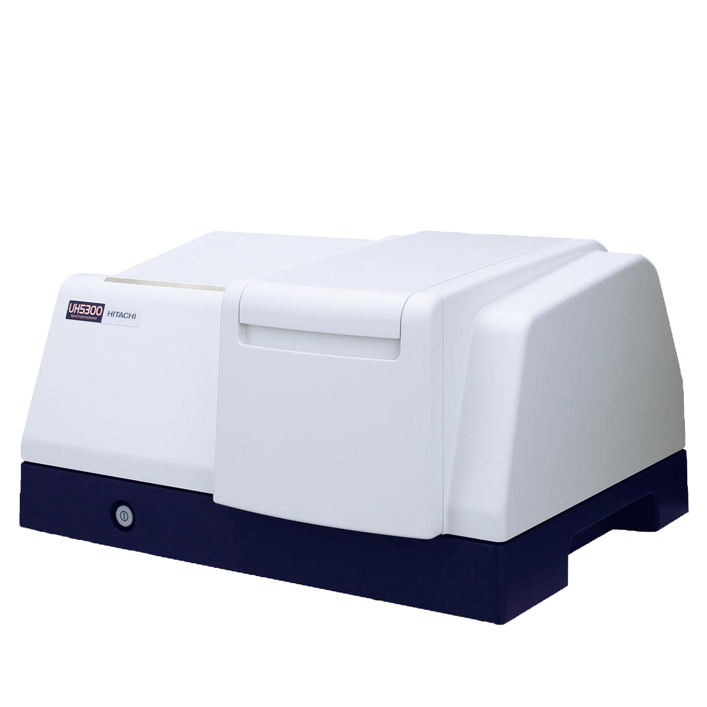 spectophotometer